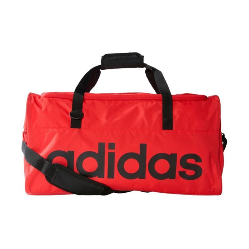 adidas Lin Per TB M Sport Bag [AY5489]