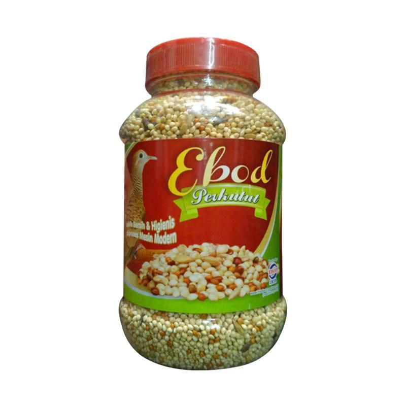 harga EBOD JAYA Toples Makanan Burung Perkutut Blibli.com