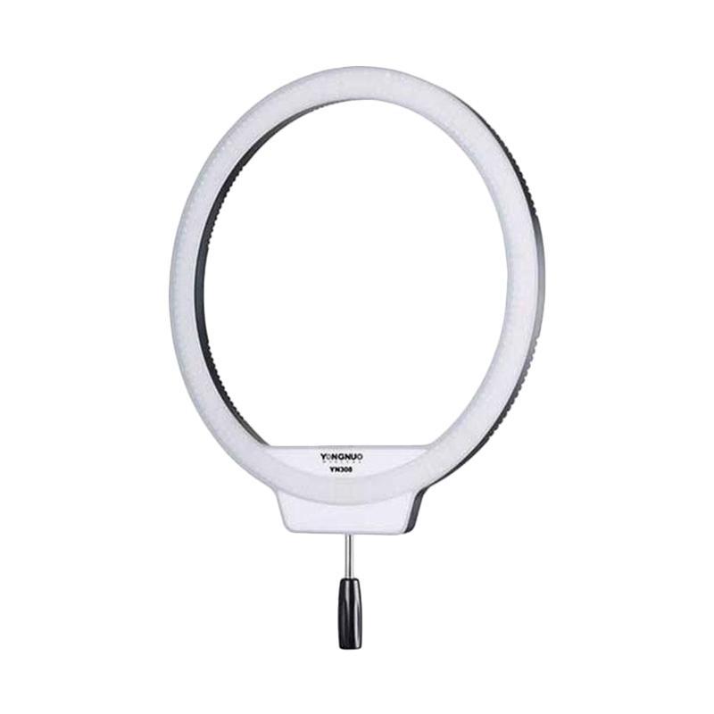 YongNuo YN-308 LED Video Ring Light
