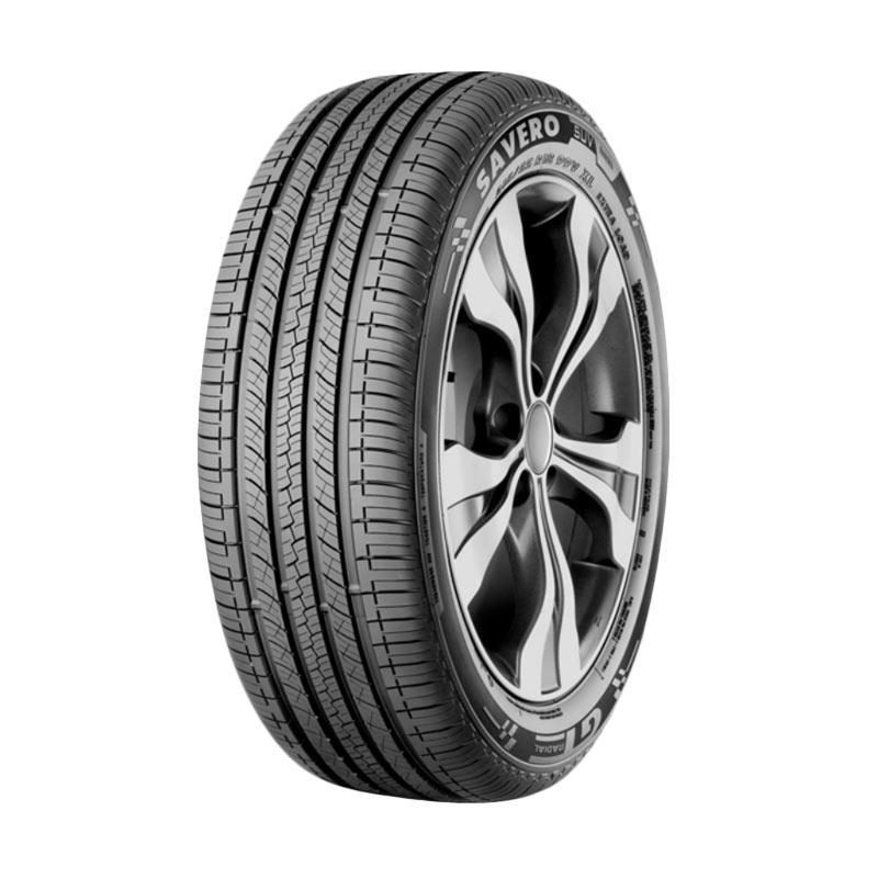 harga GT Radial Savero SUV Ban Mobil 215/55 R17 [Gratis Pasang] Blibli.com