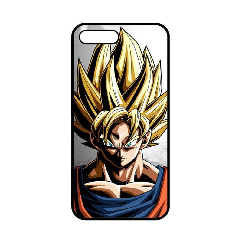 harga Cococase Dragon Ball Z O0909 Casing for iPhone 7 Blibli.com