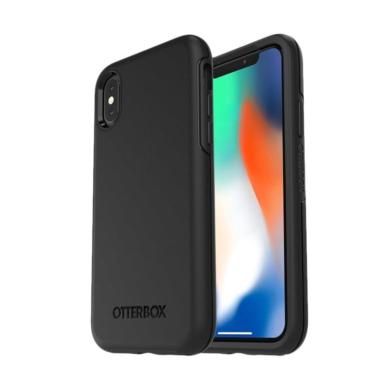 Otterbox Symmetry Casing for iPhone X or iPhone 10 [Original]