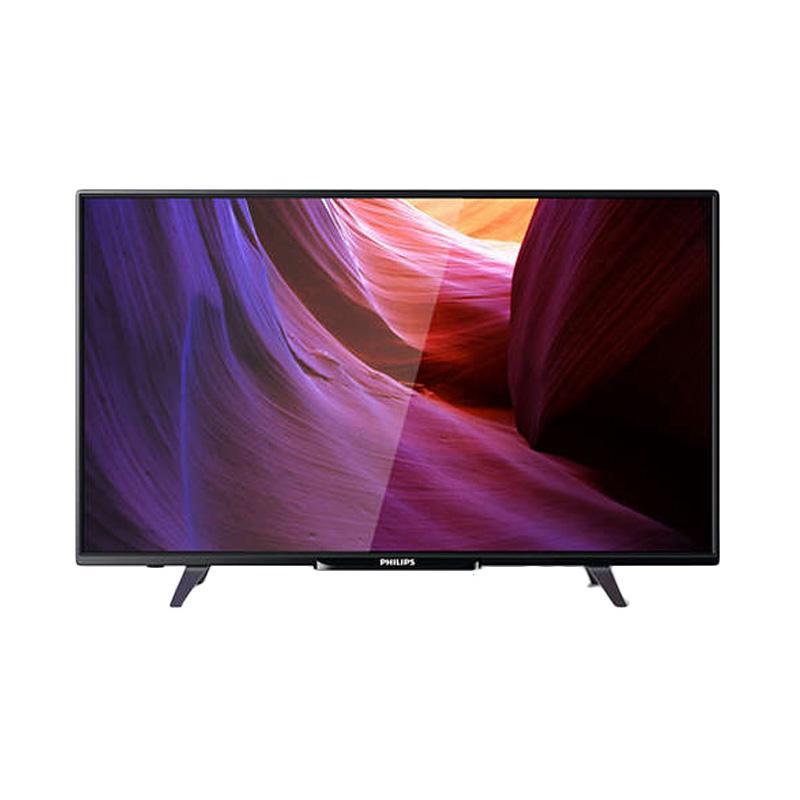 PHILIPS 43PFA3002S/70 Full HD TV LED [43 Inch]