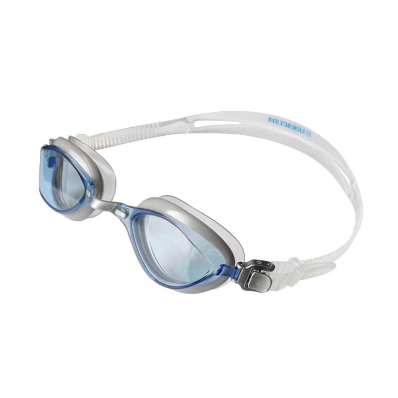 Tempat Jual Barracuda Swim Goggle FENIX Patented TriFushion System Anti-fog UV Protection Kacamata Renang