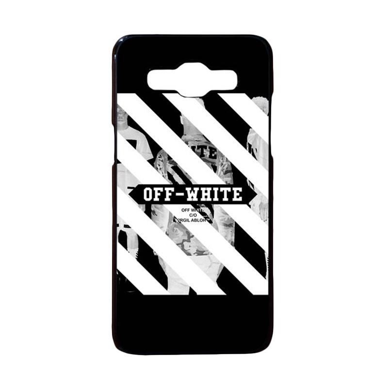 Off White Wallpaper Samsung New Wallpapers