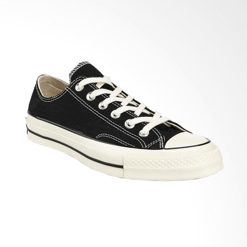 Converse Chuck Taylor 70 S OX Sepatu Pria