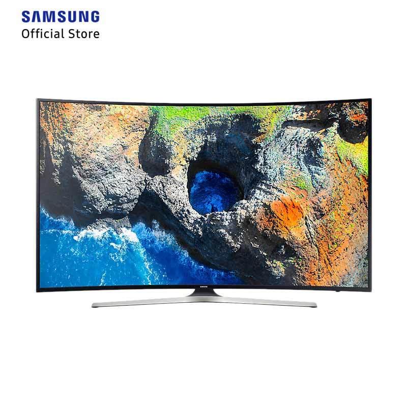 Samsung UA49MU6303