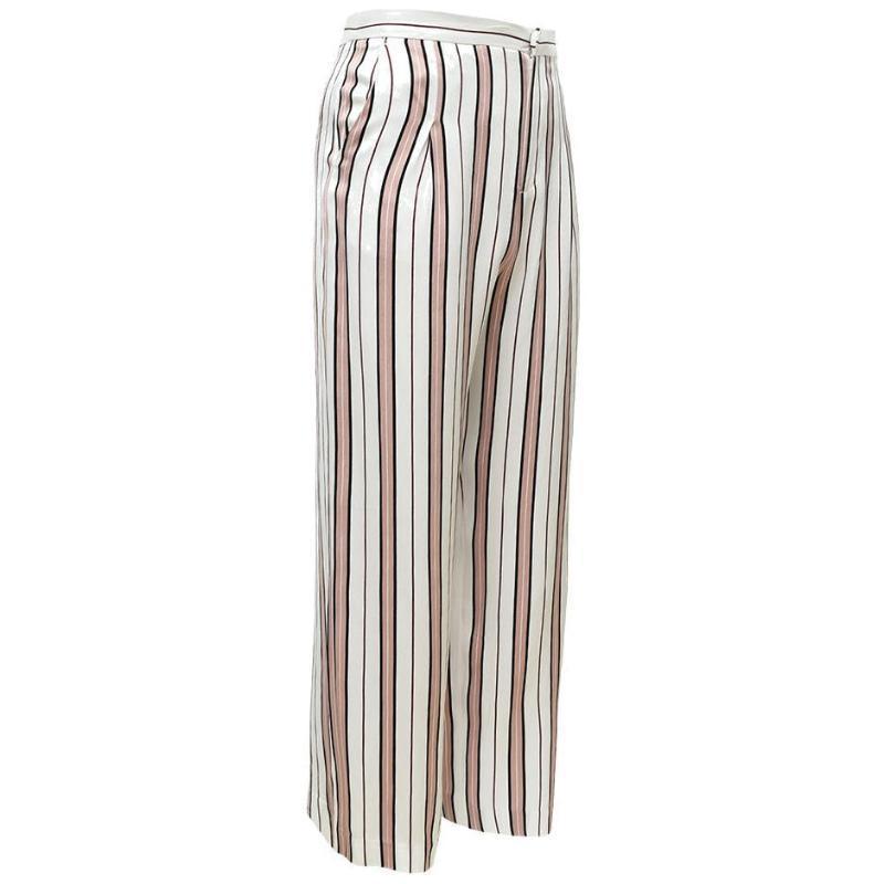 Me City Mc Fa17 2 548750 Pant Celana Wanita