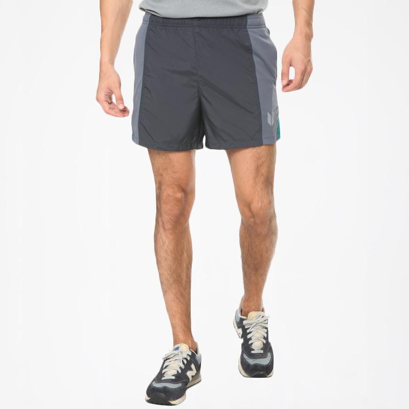 Enzoro Marchisio Shorts