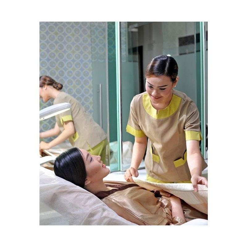 Miracle Aesthetics Clinic Md Skin Rejuvenation Voucher Perawatan Wajah Surabaya Kertajaya Terbaru Agustus 2021 Harga Murah Kualitas Terjamin Blibli