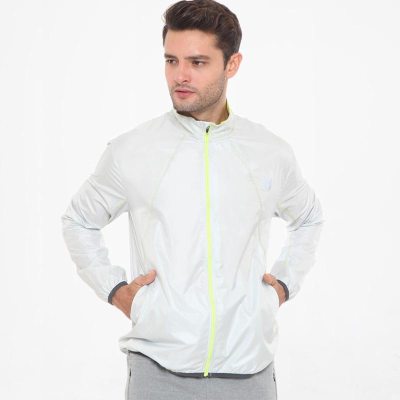 Enzoro En Lite Windproof Jacket