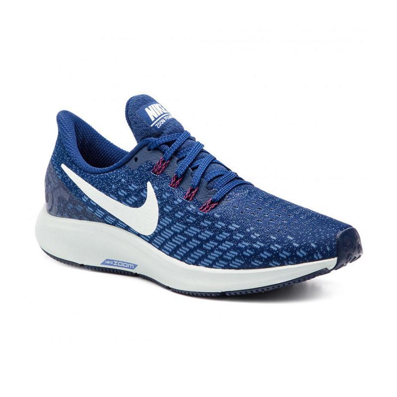 Jual NIKE Air Zoom Pegasus 35 Women's Running Shoes - [942855] Sepatu Lari  Wanita Online Desember 2020 | Blibli