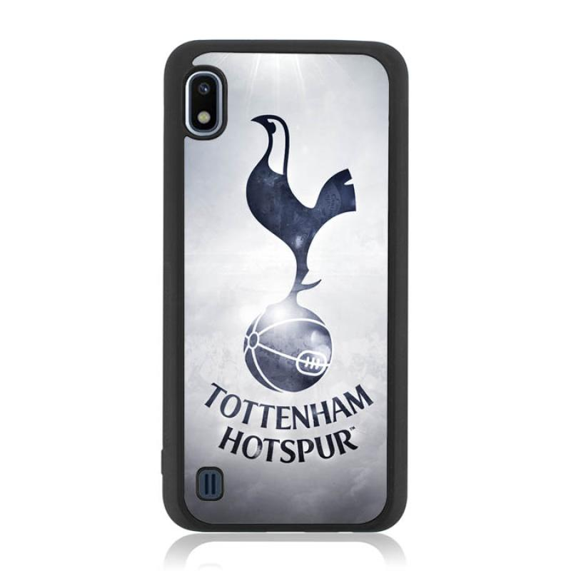 Jual Hardcase Casing Custom Samsung Galaxy A10 Tottenham Hotspur Fc X4028 Case Cover Online Agustus 2020 Blibli Com
