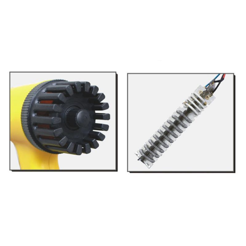 Jual Bestir Plastic Welding Torch Online November 2020 Blibli Com
