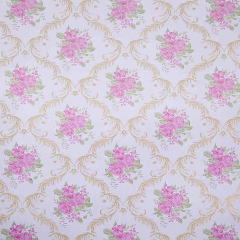 abadi abadi 5280 bunga wallpaper   pink full03 bgzpao3j