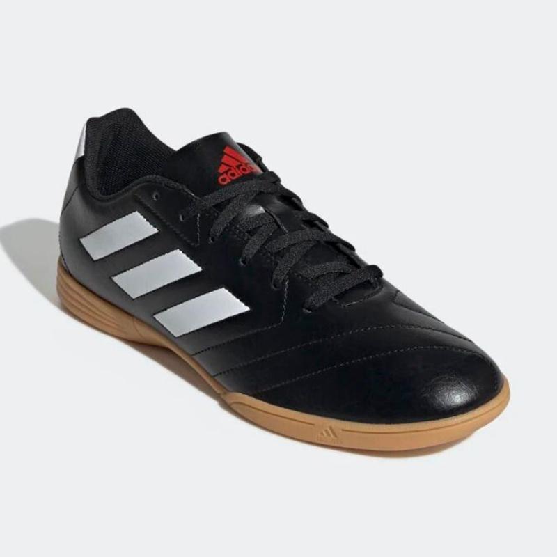 Jual adidas Men Football Goletto VII In Shoes [EE4484] Online November 2020  | Blibli.com