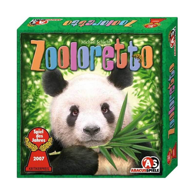 ulasan strategi perdagangan panda