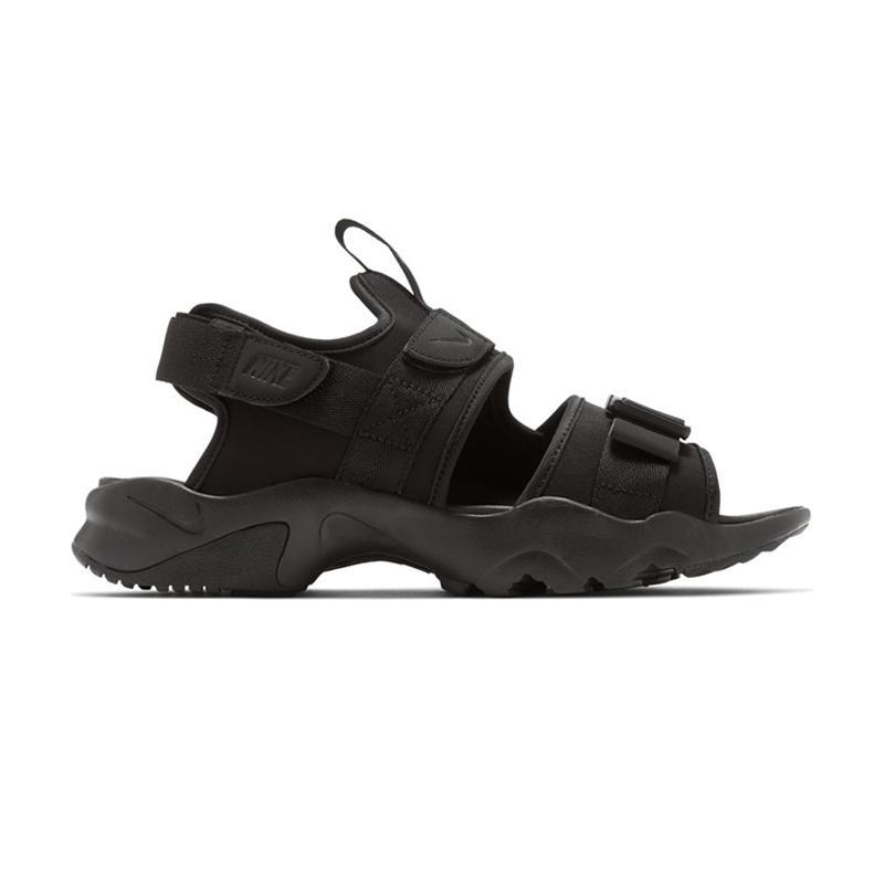 NIKE Men Sportswear Canyon Sandal