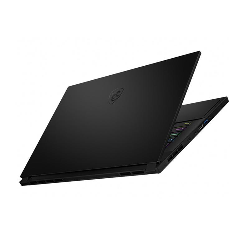 Jual Msi Gs66 Stealth 10se 255id Gaming Laptop I7 10750h Rtx 2060 6gb 2x8gb Dual Channel 1tb Nvme Win10 Rgb Key 240hz 15 6 Fhd Ips Free Backpack Online Oktober 2020 Blibli Com