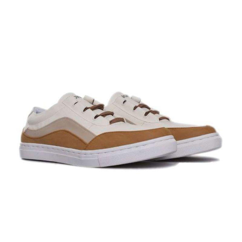 Nokha Kun Sneakers