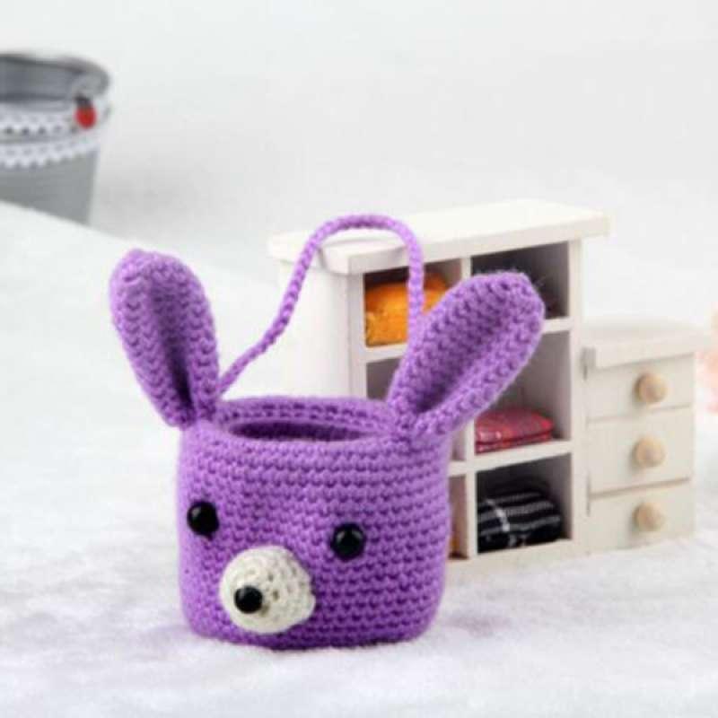Crochet Starter Kit, The 14 Best Learn To Crochet Kits in 2020   800x800