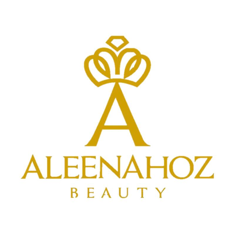 Aleenahoz Beauty Volcano Massage