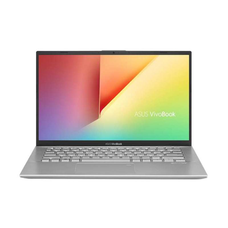 ASUS A409FA BV312T Notebook Silver Intel Core i3 8145U