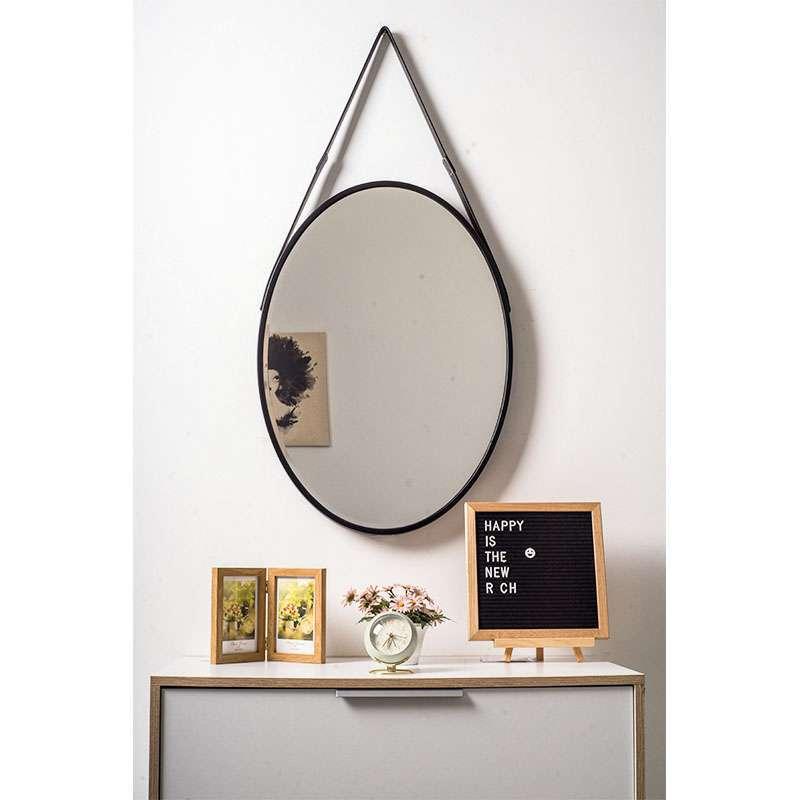 iCreate Wallala Mirror
