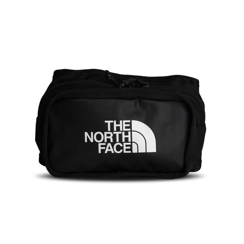 Jual The North Face Explore Hip Tas Camping Pack Nf0a3kzxkx7 Online Desember 2020 Blibli