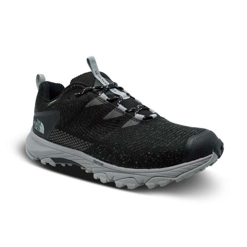 The North Face Men Ultra Fastpack III GTX Woven NF0A3MKWH23