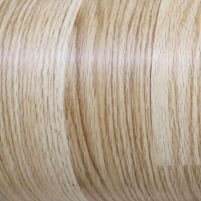 Tidy Vinyl Roll 7004 Colored Parquet Lantai Kayu Cream 2 mm x 2 x 1 m