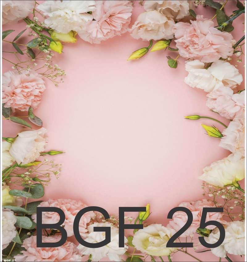 Jual Background Foto A3 Tema Bunga Part 1 Terbaru Juni 2021   Blibli