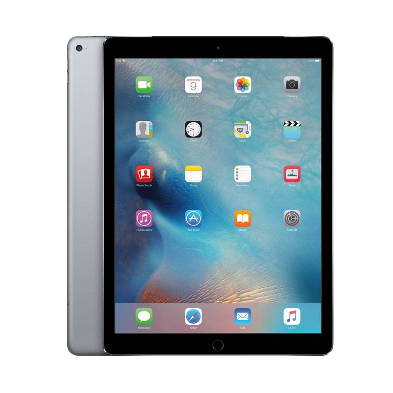 https://www.static-src.com/wcsstore/Indraprastha/images/catalog/full//960/apple_apple-ipad-air-2-16-gb-tablet---grey--wifi---cellular-_full02.jpg