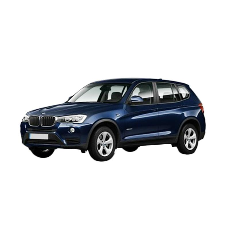 https://www.static-src.com/wcsstore/Indraprastha/images/catalog/full//960/bmw_bmw-x3-xdrive-20d-a-t-mobil---deep-sea-blue-metallic_full02.jpg