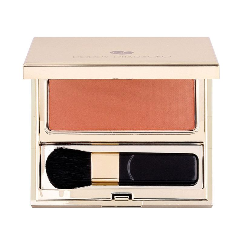 Perfecting Color Blush On - 07 Amber