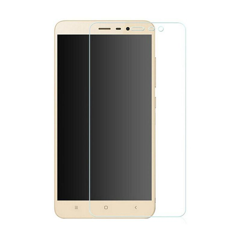 Tempered Glass Screen Protector for Xiaomi Redmi 3/3S/3X/3 Pro