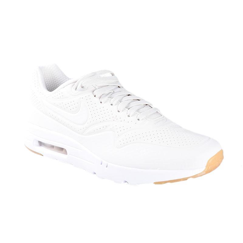 harga Nike Air Max 1 Ultra Moire Sepatu Olahraga 705297-013 Blibli.com