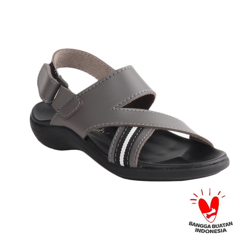 Blackkelly LFG 328 Underwood Sandal Anak