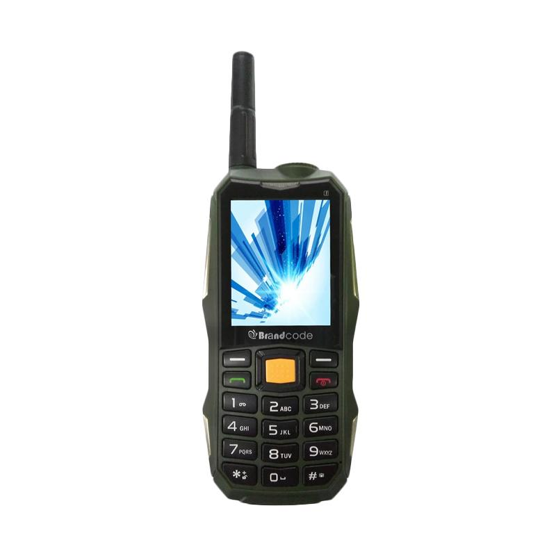 https://www.static-src.com/wcsstore/Indraprastha/images/catalog/full//963/brandcode_brandcode-b81-handphone---hijau--duals-sim-10000mah-_full03.jpg