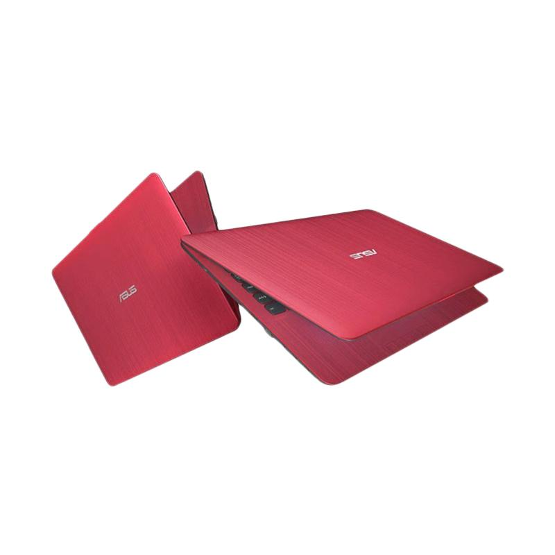 https://www.static-src.com/wcsstore/Indraprastha/images/catalog/full//964/asus_asus-x441sa-bx003d-notebook---red--14-inch-n3060-2-gb-500-gb-dos-_full02.jpg