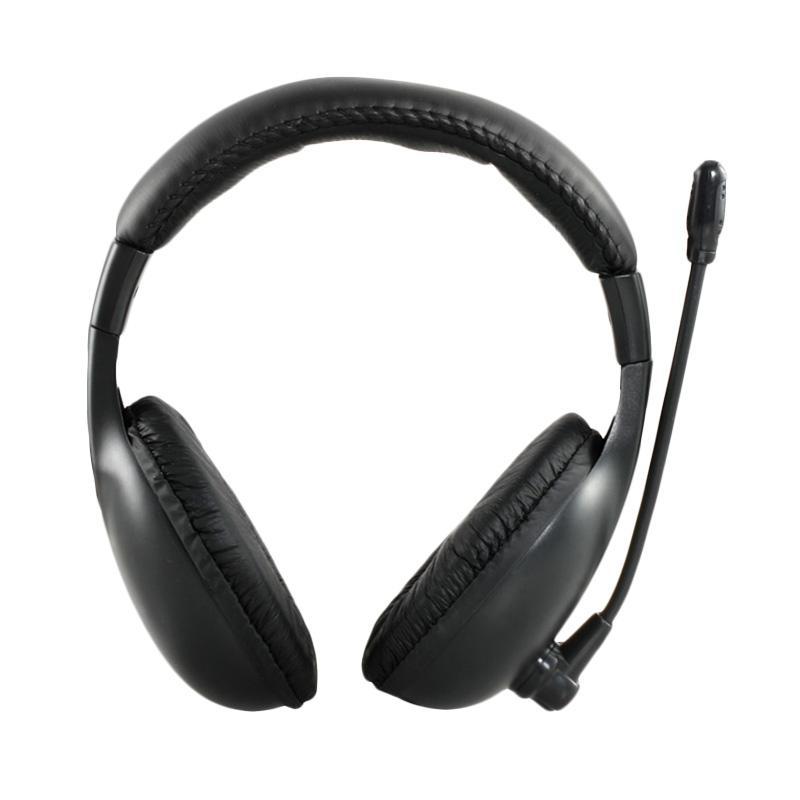 https://www.static-src.com/wcsstore/Indraprastha/images/catalog/full//964/keenion_keenion-headset-super-gaming-kos-0015---hitam_full02.jpg