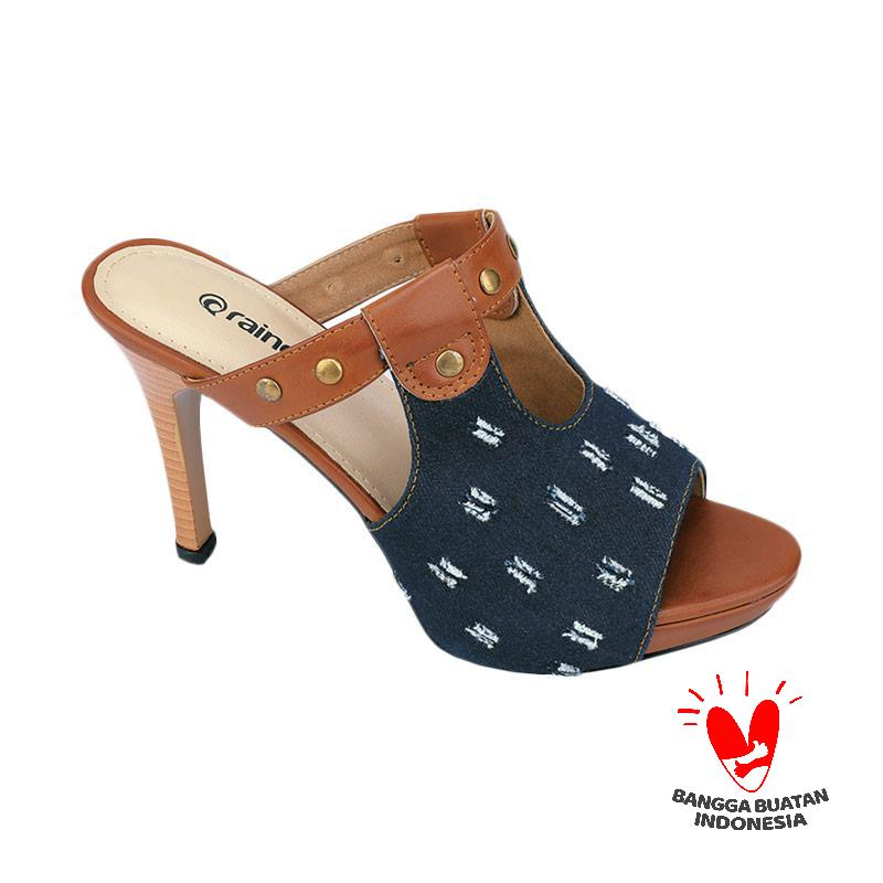 Raindoz RGH 9612 Veronica Sandal High Heels