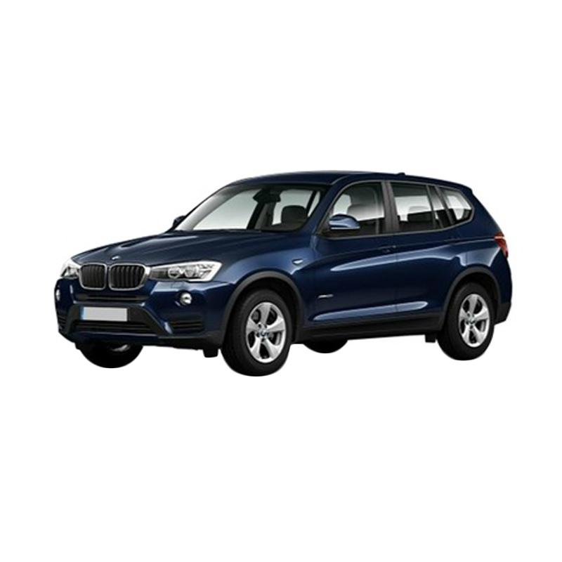 https://www.static-src.com/wcsstore/Indraprastha/images/catalog/full//965/bmw_bmw-x3-xdrive-20i-a-t-mobil---deep-sea-blue-metallic_full02.jpg