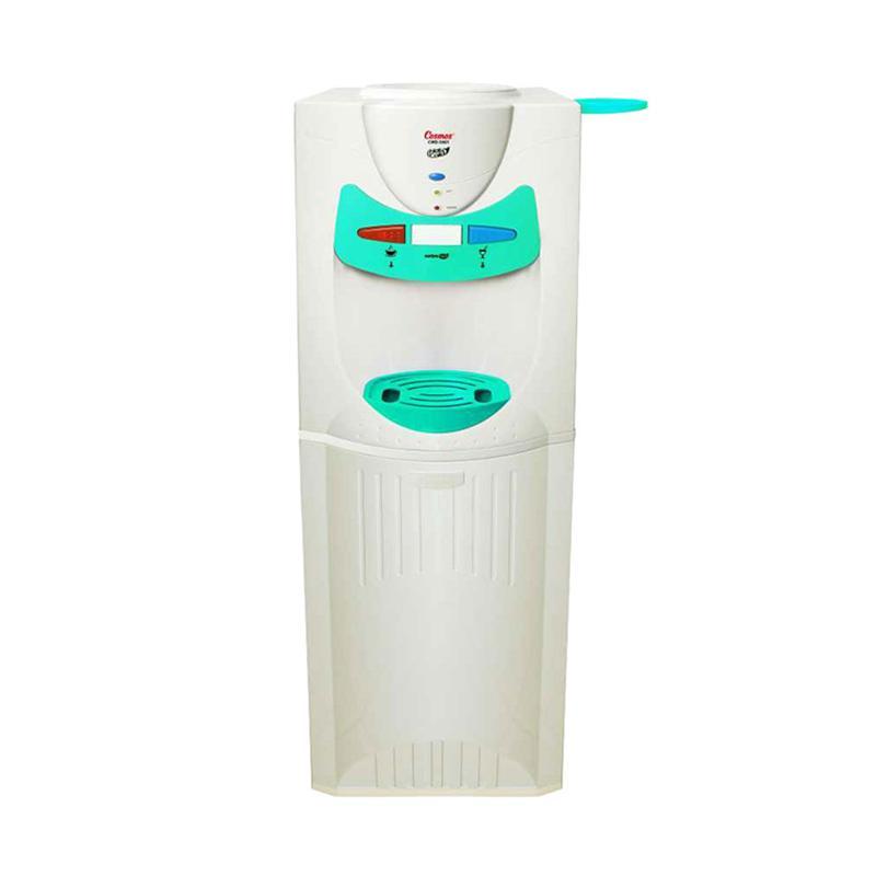 Cosmos CWD5601 Dispenser [Hot & Cold]