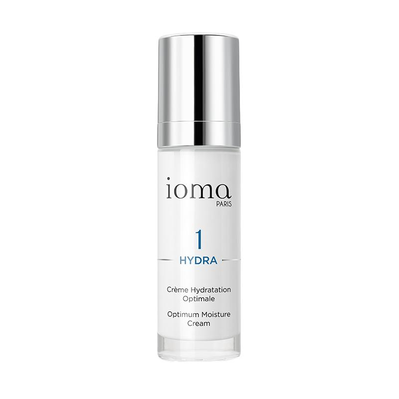 harga IOMA Optimum Moisture Cream Day & Night [30mL] Blibli.com