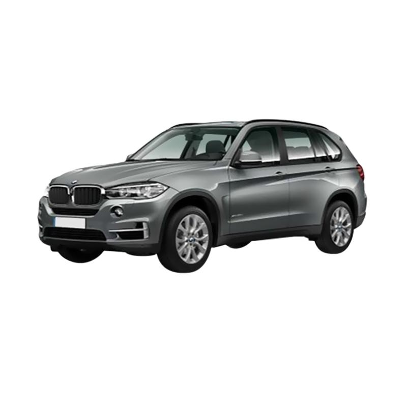 https://www.static-src.com/wcsstore/Indraprastha/images/catalog/full//966/bmw_bmw-x5-xdrive-35i-m-sport-a-t-mobil---space-grey_full02.jpg