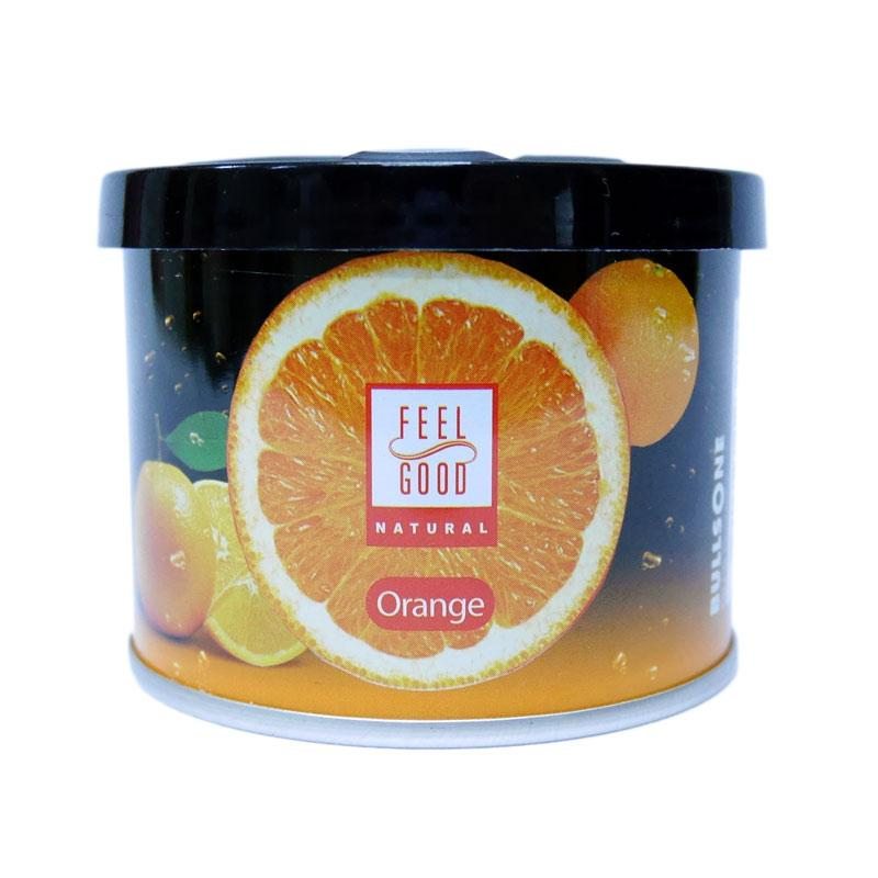 SIV Bullsone Feel Good Orange Parfum Mobil