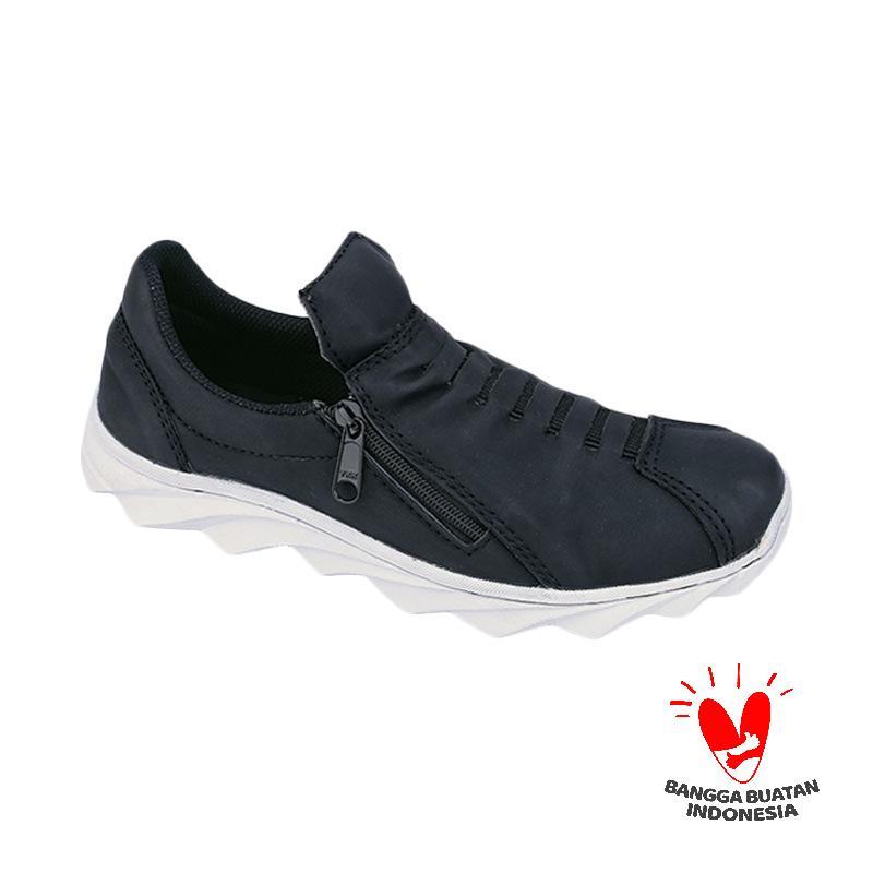 Raindoz Lawnson RJM 514 Sepatu Olahraga