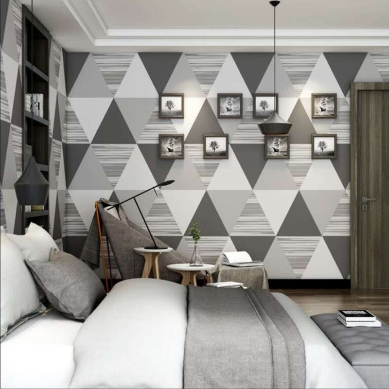 no brand wallpaper sticker dinding dekorasi kamar tidur minimalis full01 d1gtu0on