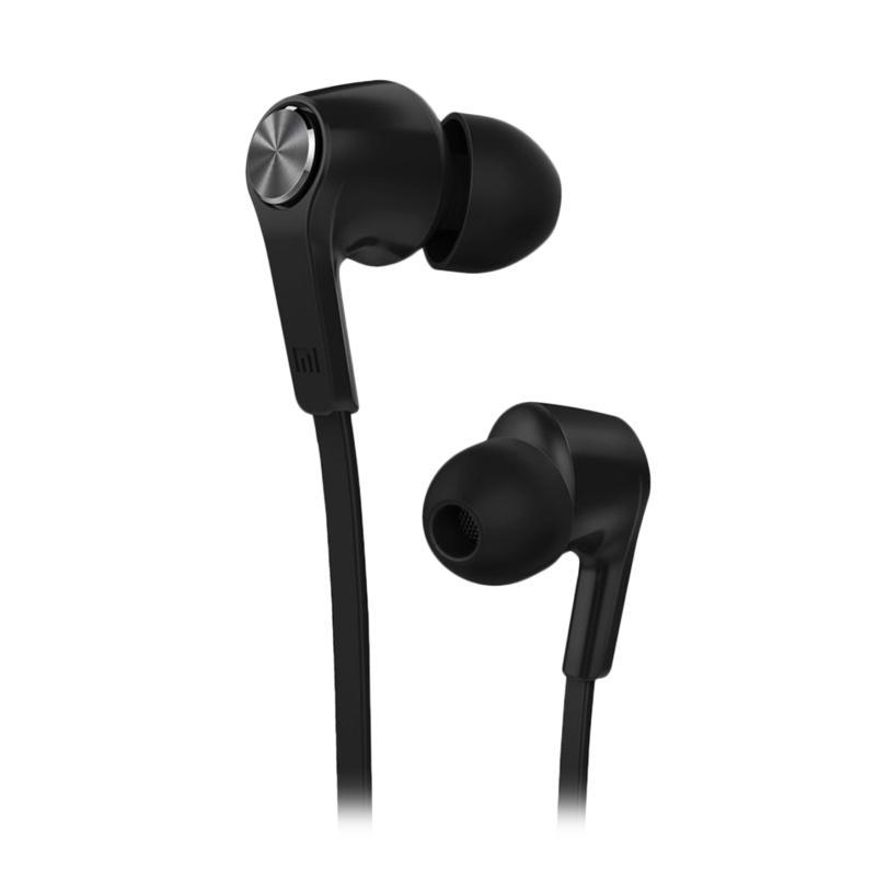 https://www.static-src.com/wcsstore/Indraprastha/images/catalog/full//97/MTA-1187971/xiaomi_xiaomi-piston-3-youth-edition-original-headset---black_full08.jpg